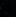 Luker's avatar